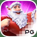 Santa's Gift Rush
