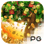 PG SLOT Tree Of Fortune