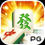 ไพ่นกกระจอก Mahjong Ways