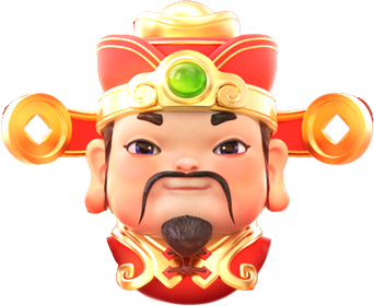 pg-slot-vip-fortune-gods-เทพเจ้าแห่งความเจริ