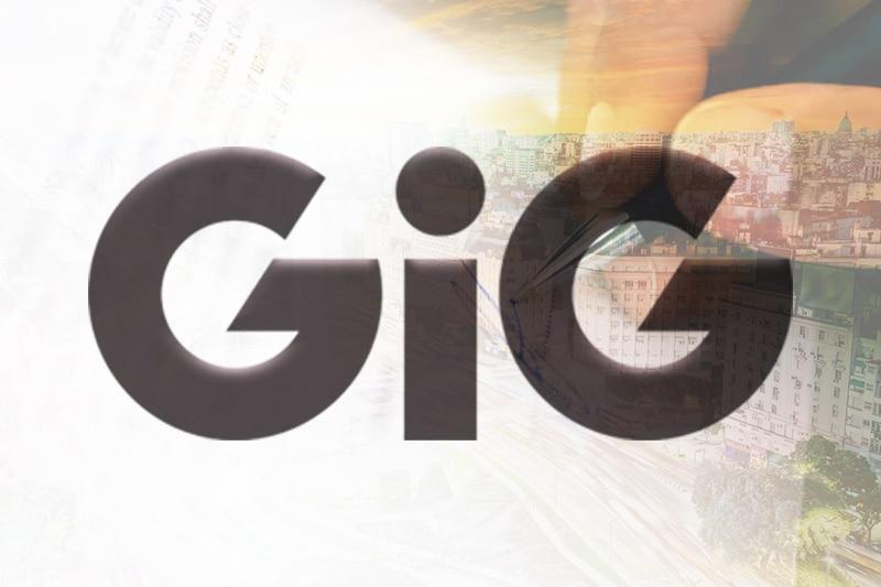 GiG ร่วมข้อตกลงแพลตฟอร์มของ Grupo