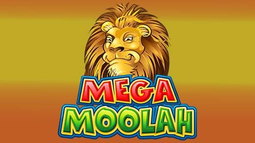 ผู้เล่นชนะ € 14.2 ล้านใน Mega Moolah