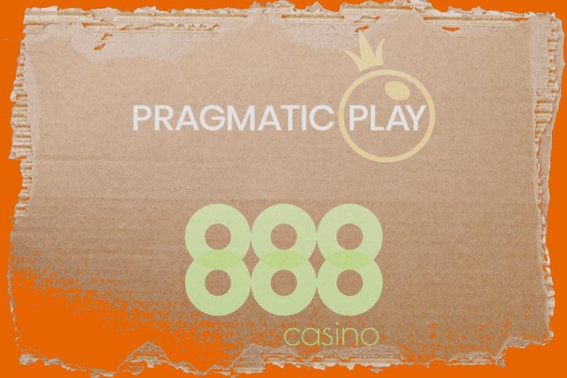 888casinoกระตุ้นการเสนอขายด้วยคาสิโนสด