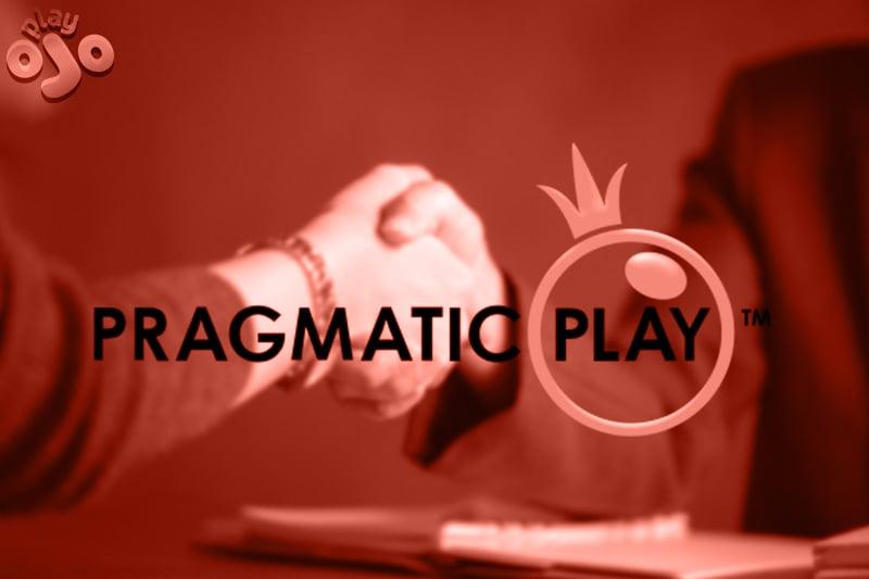 เล่นเกมบิงโกถ่ายทอดสดด้วย PlayOJO