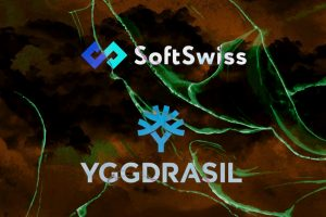SoftSwiss เข้าร่วมเครือข่าย YG Franchise