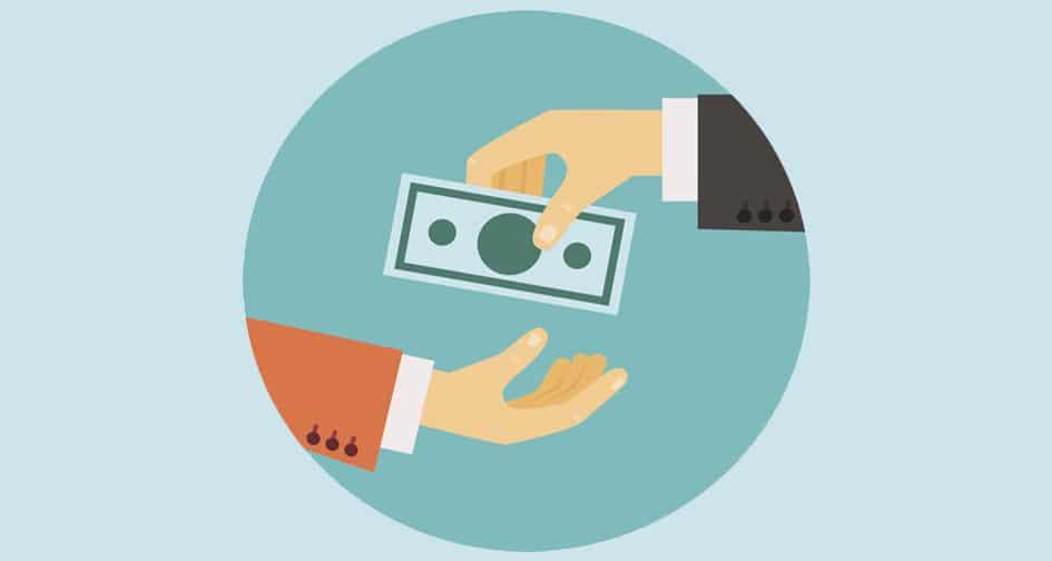 วิธีเพิ่มความเร็ว ในการจ่ายเงินพนันของคุณ