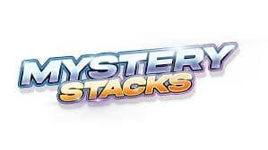 แนะนำเกมสล็อต Mystery Stacks