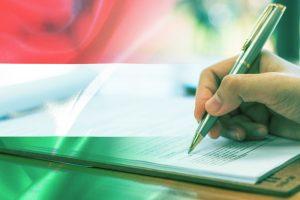 GiG เข้าสู่ฮังการีด้วย Win Platform Deal