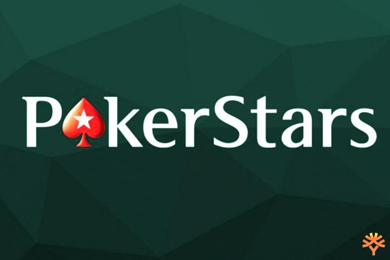 PokerStars ออกจากจีนมาเก๊าและไต้หวัน