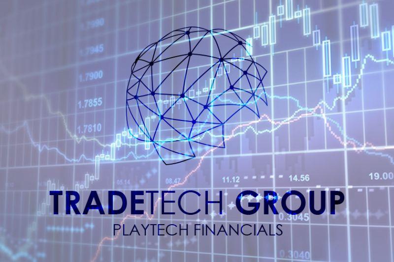 Playtech จะขายหน่วยการซื้อขายทางการเงิน
