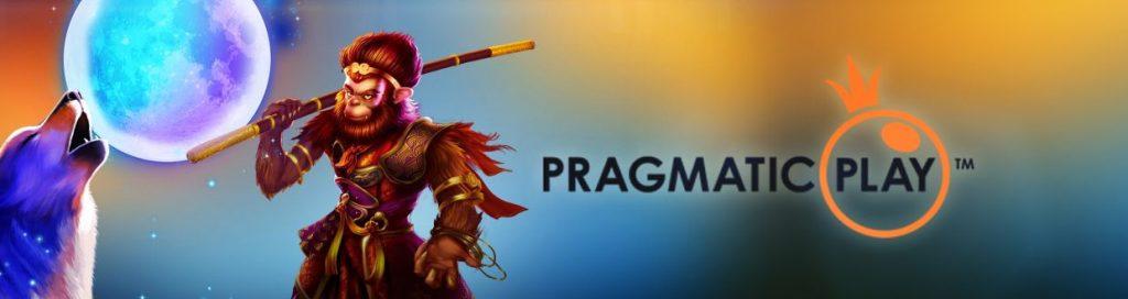 รีวิวผู้ให้บริการเกม Pragmatic Play
