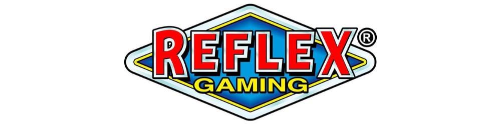 รีวิว Reflex Gaming พร้อมแนะนำเกมเด็ด