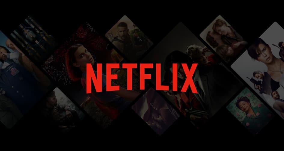 ภาพยนตร์การพนันที่ดีที่สุดใน Netflix ตอน2