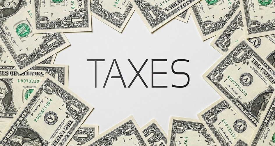 ประเทศที่ได้ประโยชน์สูงสุด จากภาษีคาสิโน