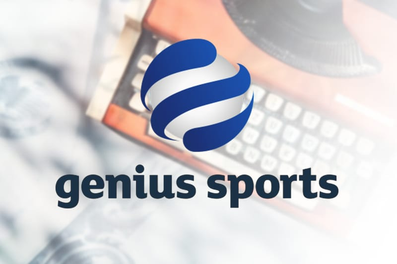 Genius Sports ยืนยันการควบกิจการ SPAC