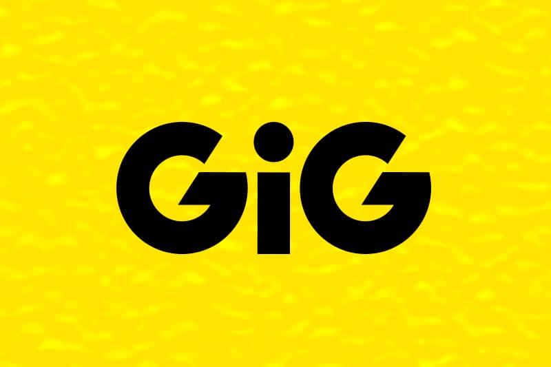 GiG ลงนามความร่วมมือกับ Slotbox