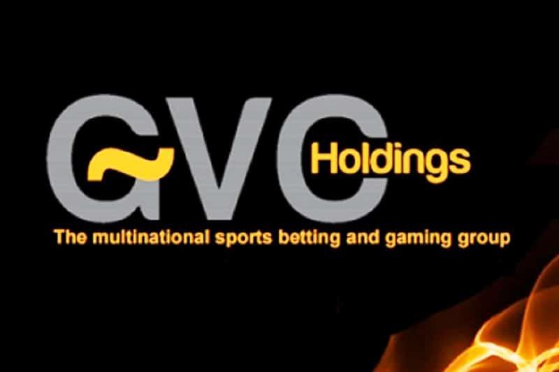 GVC ได้รับใบอนุญาตการเดิมพันกีฬา 4 ใบ