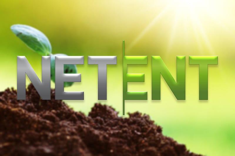 NetEnt เติบโตในเพนซิลเวเนียด้วย PlayLive