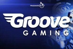 ข้อตกลงการรวมเนื้อหาของ GrooveGaming