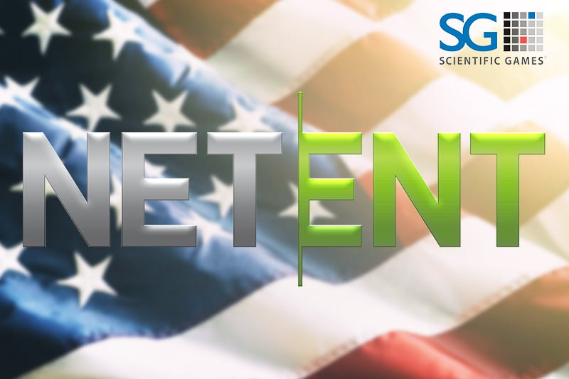 NetEnt เปิดตัวพันธมิตรด้านเกมวิทยาศาสตร์