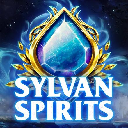 แนะนำเกมสล็อตออนไลน์ Sylvan Spirits