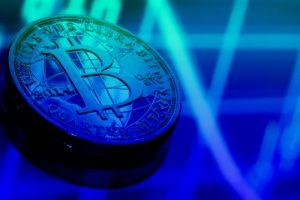 ผู้เล่นโป๊กเกอร์เงินสด ชุมนุมราคา Bitcoin