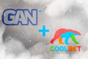 GAN ซื้อ Coolbet เพื่อขยายการเดิมพันกีฬา