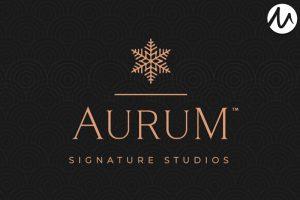Aurum เข้าร่วมเครือข่ายของ Microgaming