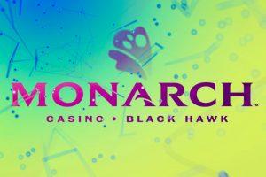 Monarch จะเปิดการขยายตัว Black Hawk