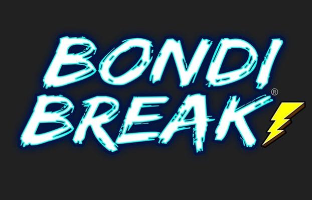 แนะนำเกมสล็อตออนไลน์ Bondi Break