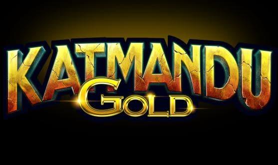 แนะนำเกมสล็อตออนไลน์ Katmandu Gold