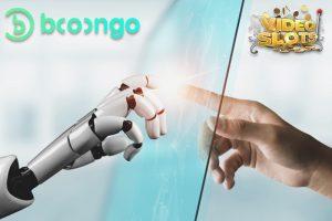 Booongo รวมกับ Videoslots ในสวีเดน
