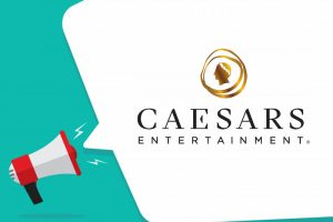 ผลงานคาสิโน Caesars Thins Louisiana
