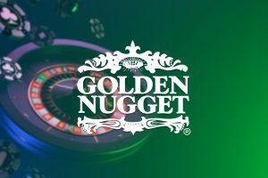 Golden Nugget ปิดการควบกิจการ SPAC
