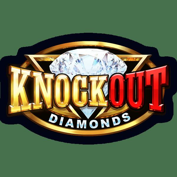 แนะนำเกมสล็อต Knockout Diamonds
