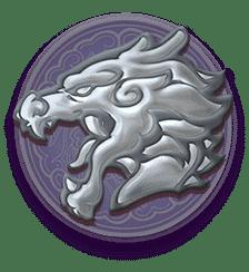 เกมสล็อต Dragon Tiger Luck