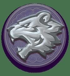 เกมสล็อต DragonTigerLuck